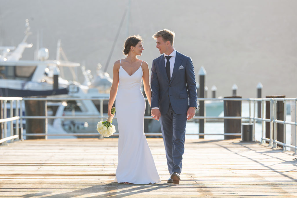 hamilton-island-real-wedding
