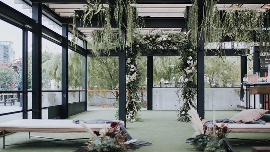 engagement-party-venue-riverland-group-melbourne