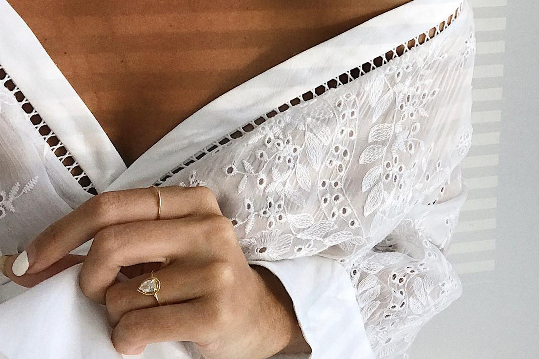 rosalie-molloy-wedding-planning