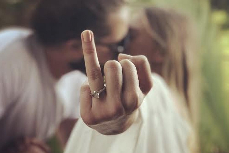 margot-robbie-wedding