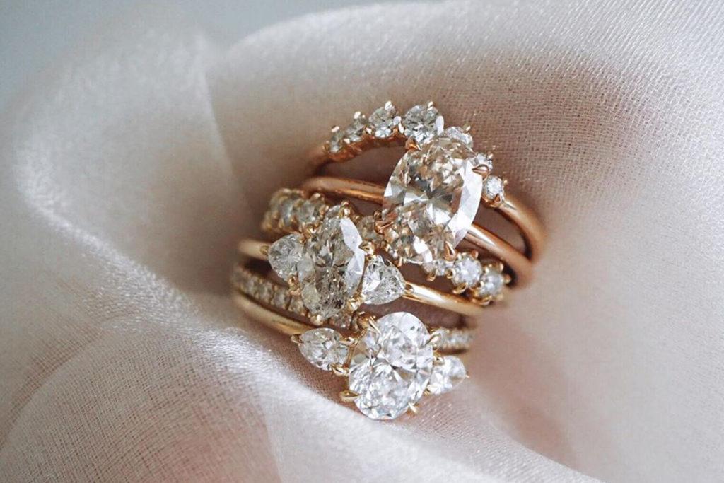 wedding-ring-engagement-ring-order
