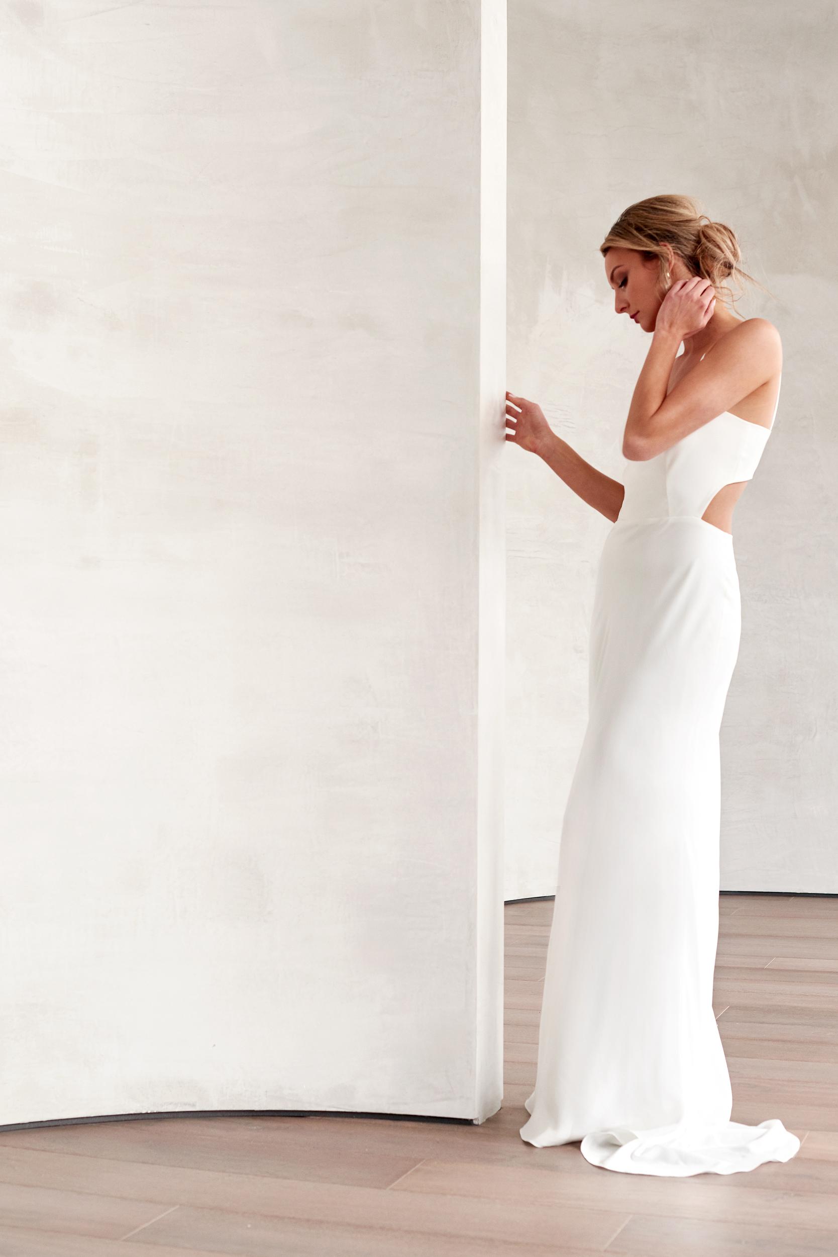 cathleen-jia-white-files-wedding-dress