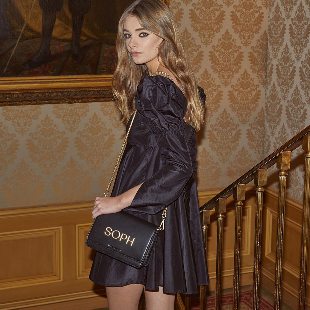 personalised-handbag