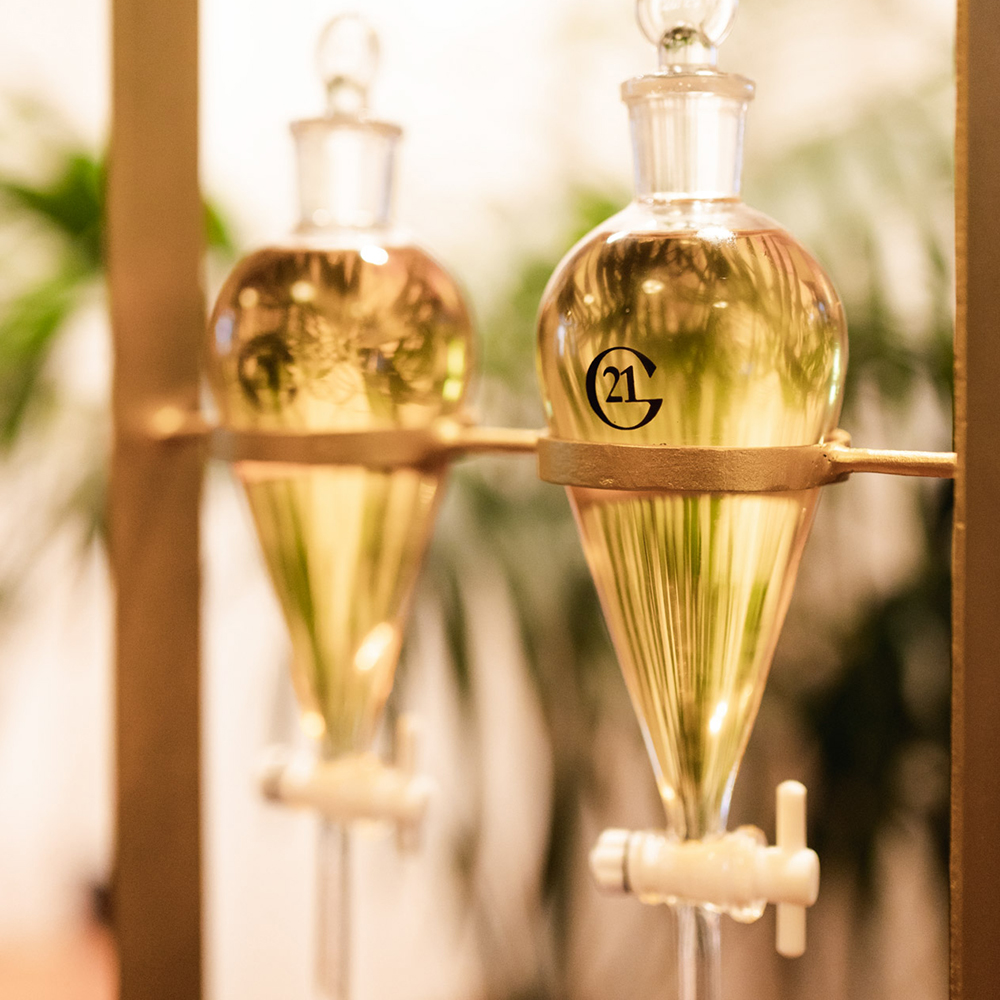 wedding-day-perfume-maison-21g