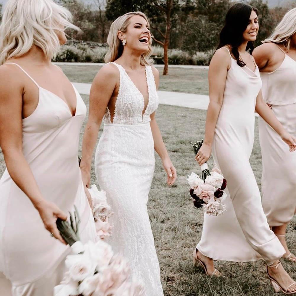 wedding ceremony reading instagram