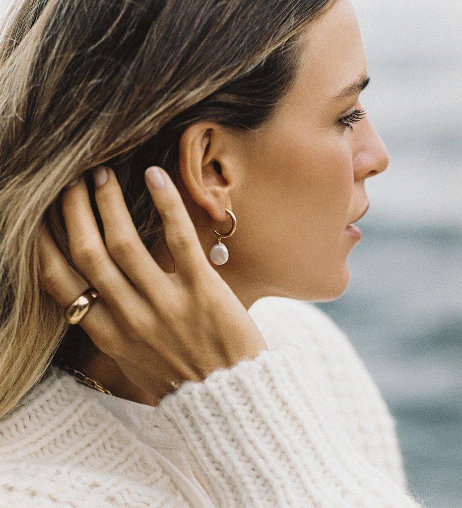 kirstin-ash-earrings
