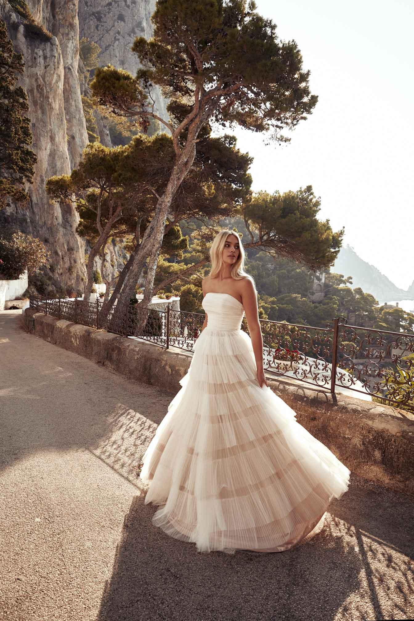 agata-chosen-by-one-day-wedding-dress