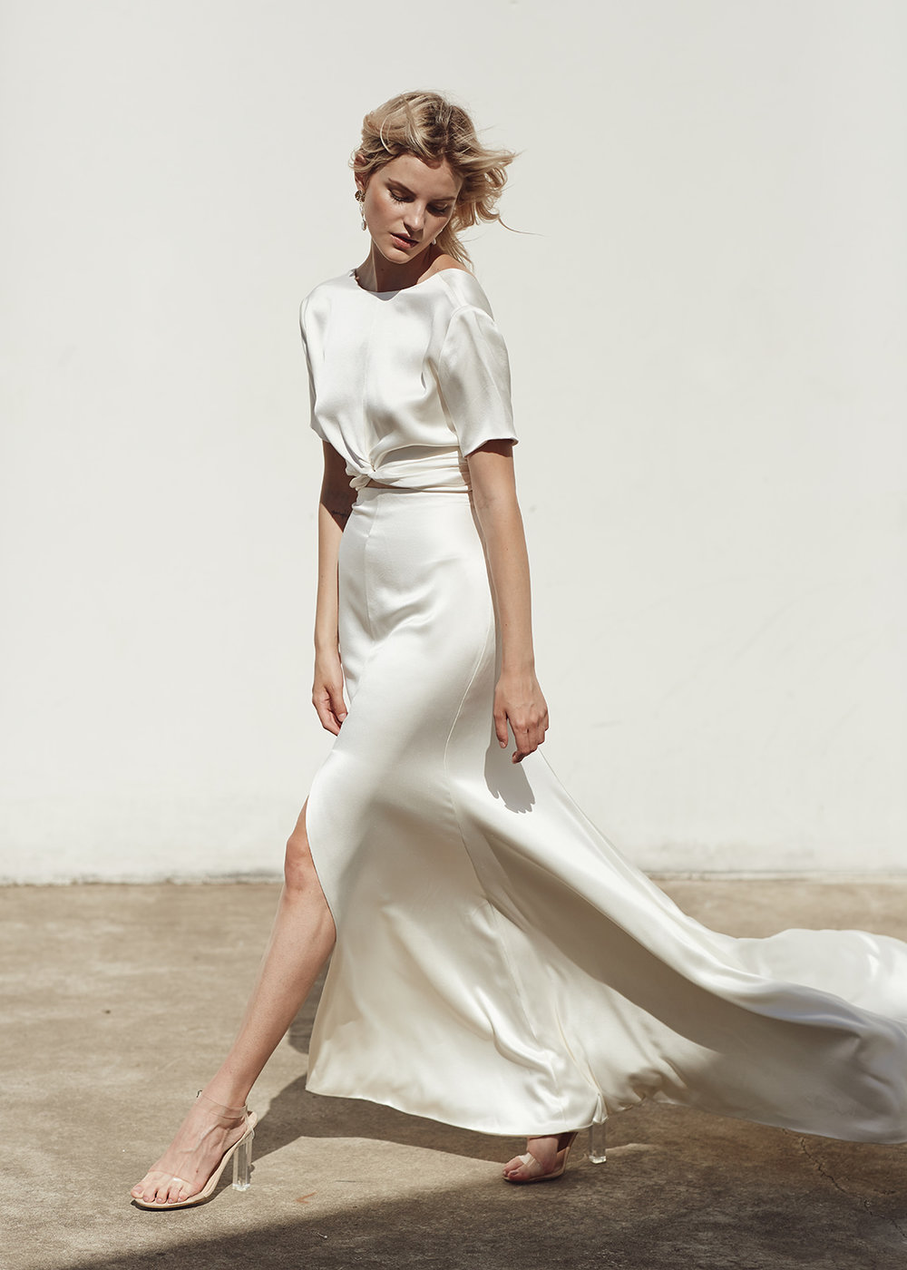prea-james-bridal-cara-gown