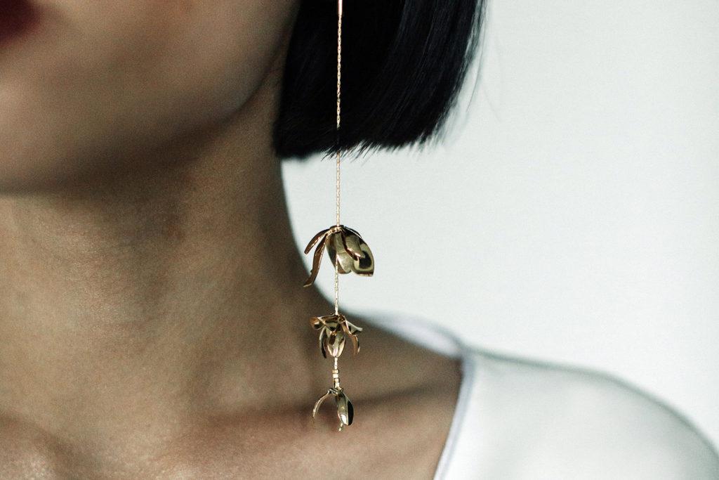 bridal-wedding-earrings