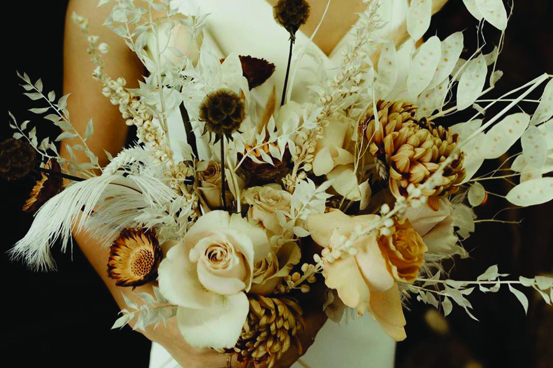 wedding-flowers-australia