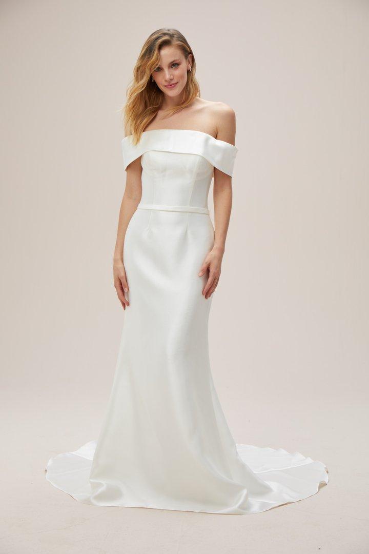 oleg-cassini-wedding-dress