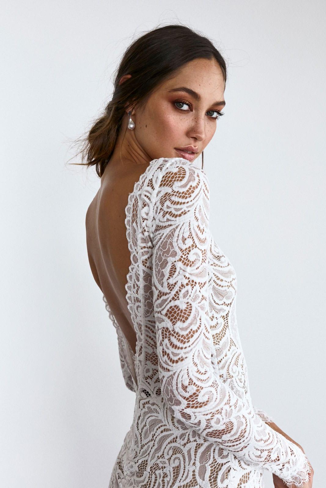 grace-loves-lace-lace-wedding-dress