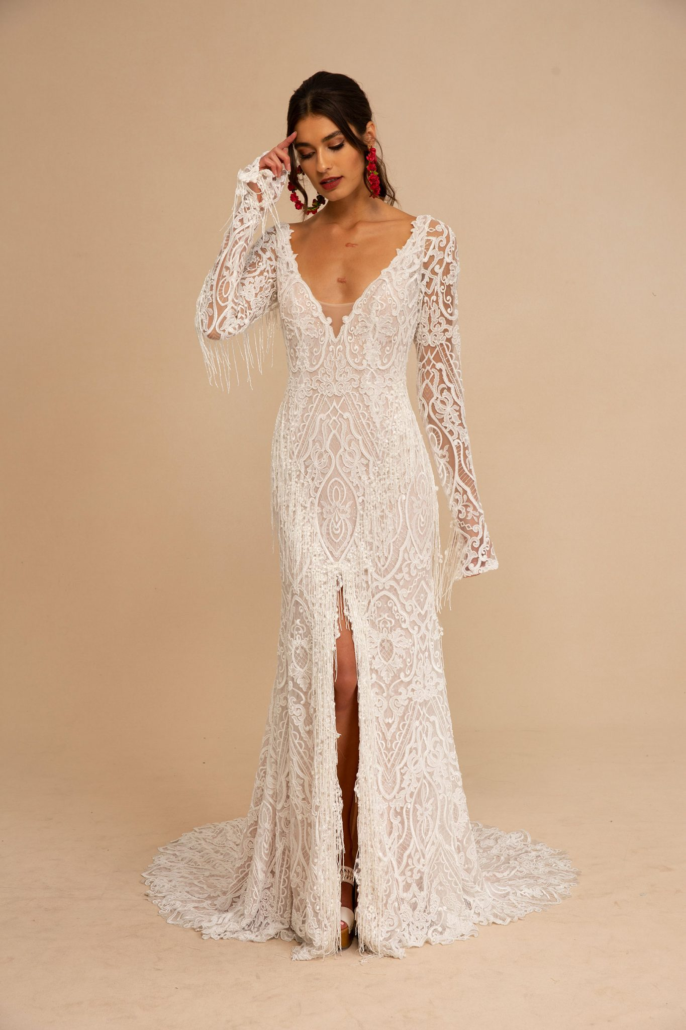 tara-lauren-russo-wedding-dress