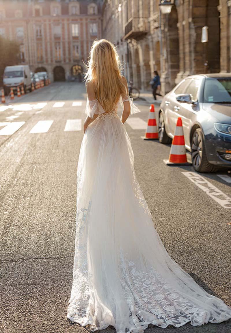 backless-wedding-dress-gali-karten