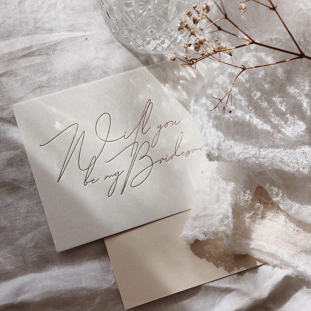 wedding-invitation-cost