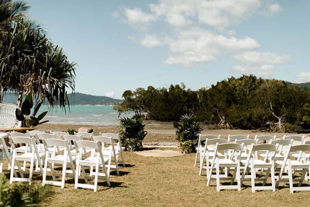 real-wedding-airlie-beach