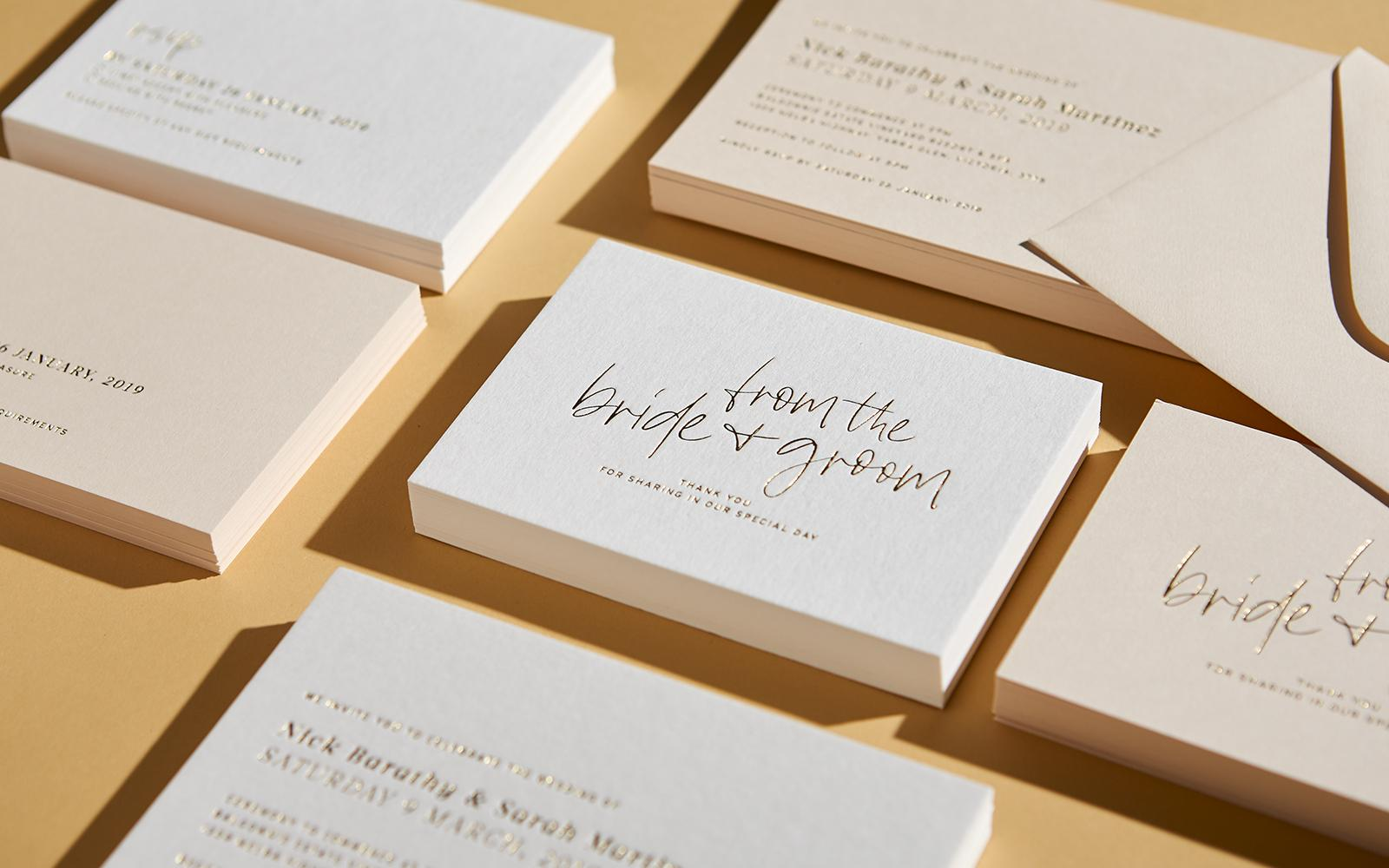 wedding-invitations-australia