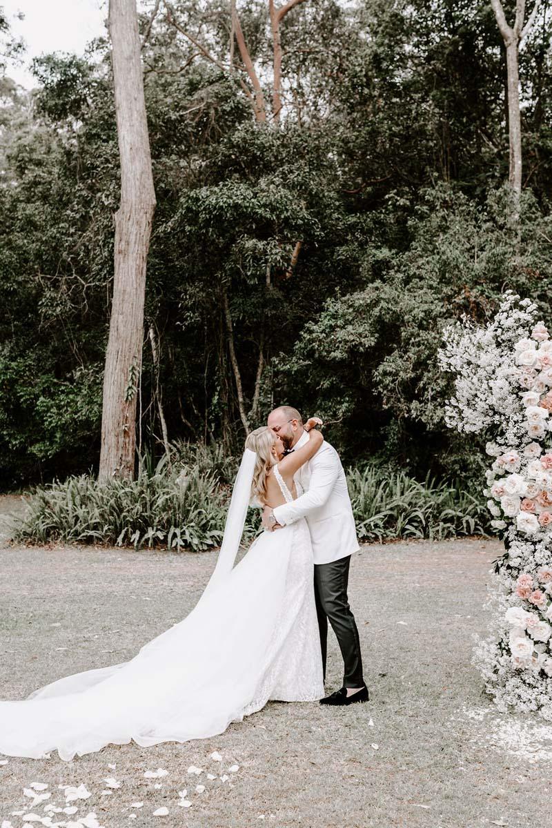 real-wedding-photo