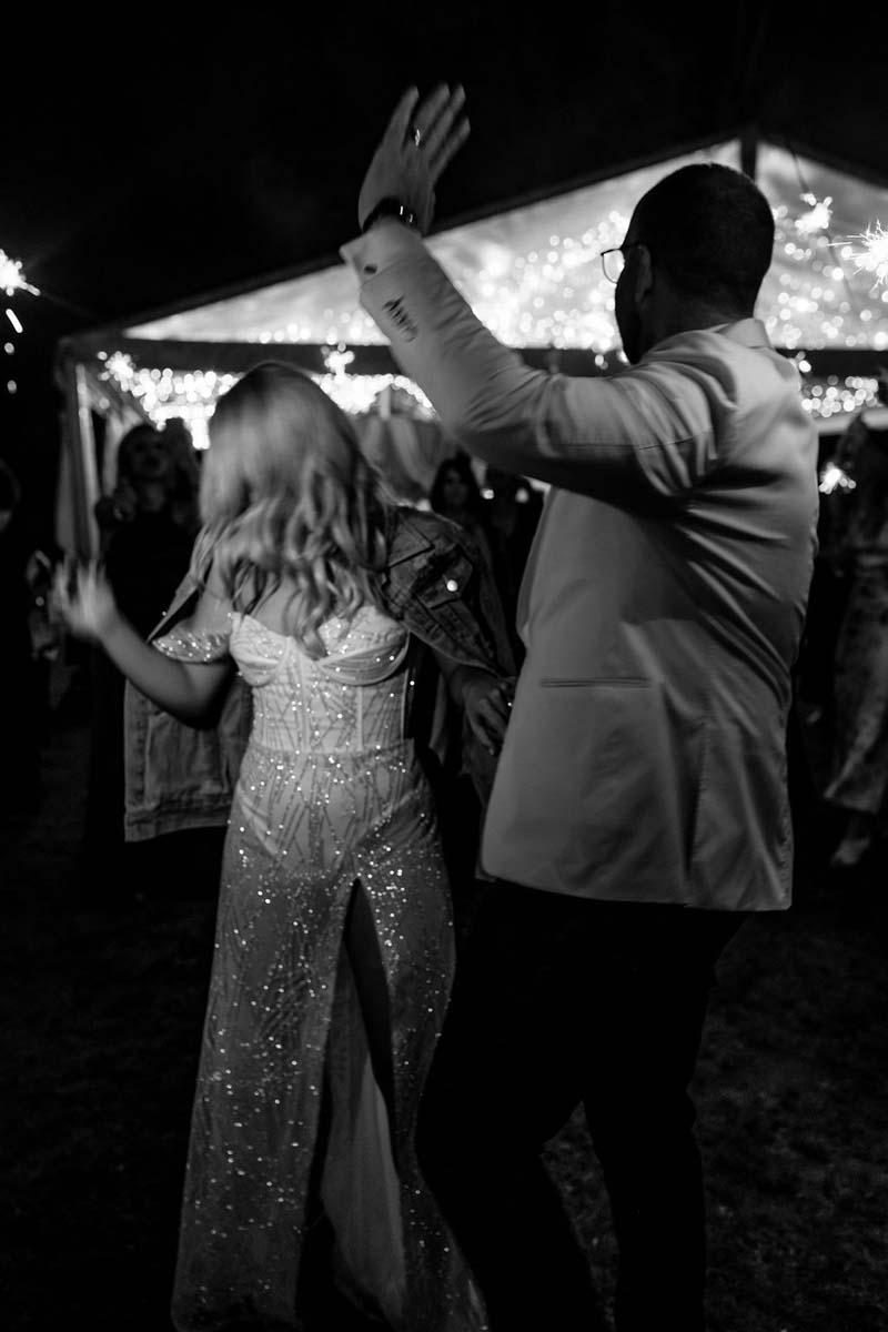 bianca-virtue-wedding-photographer-real-wedding-australia
