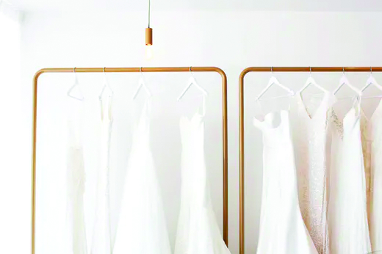wedding-dress-shop-brisbane