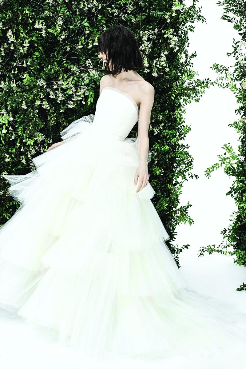 tiered-wedding-dress