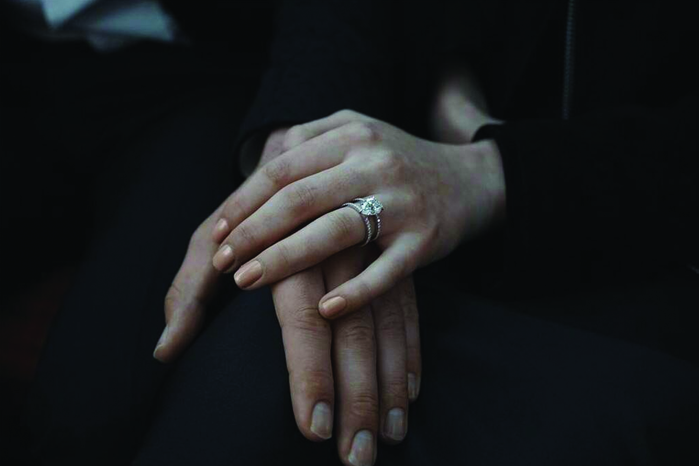 celebrity-engagement-ring