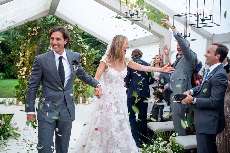 celebrity-wedding-hair