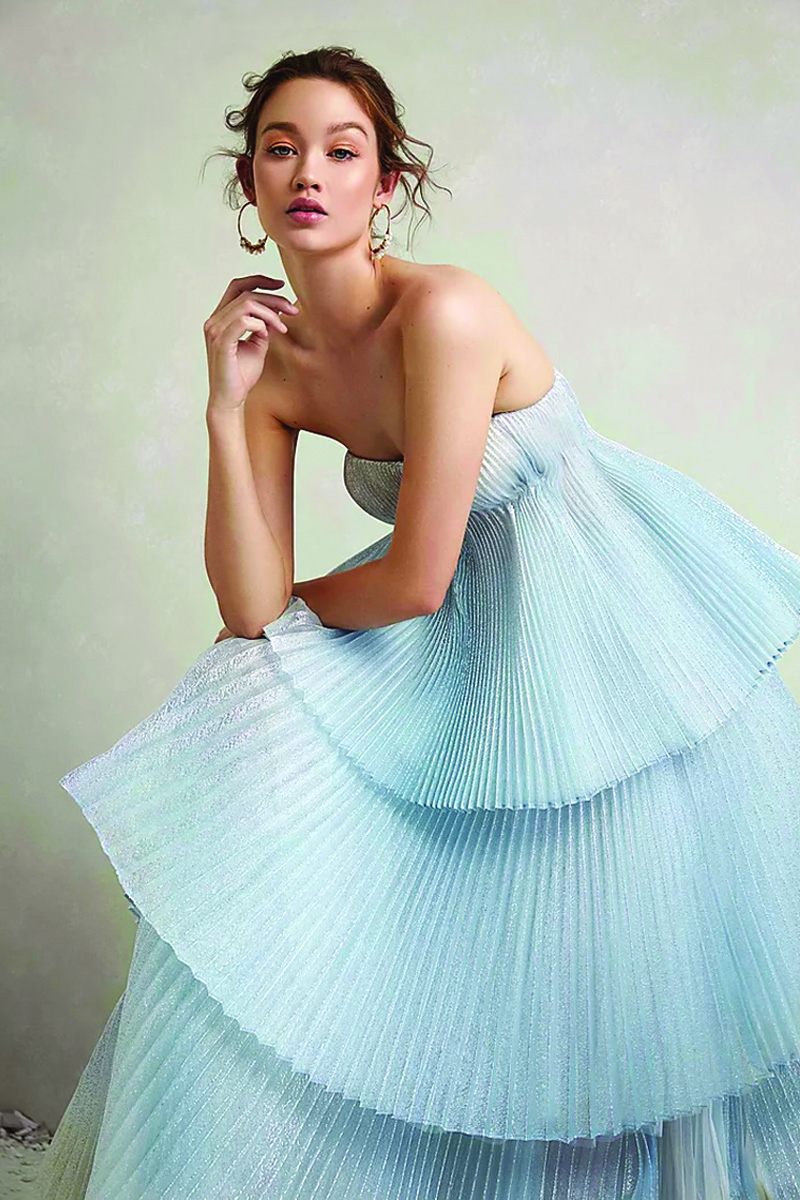 watercolour-wedding-dress