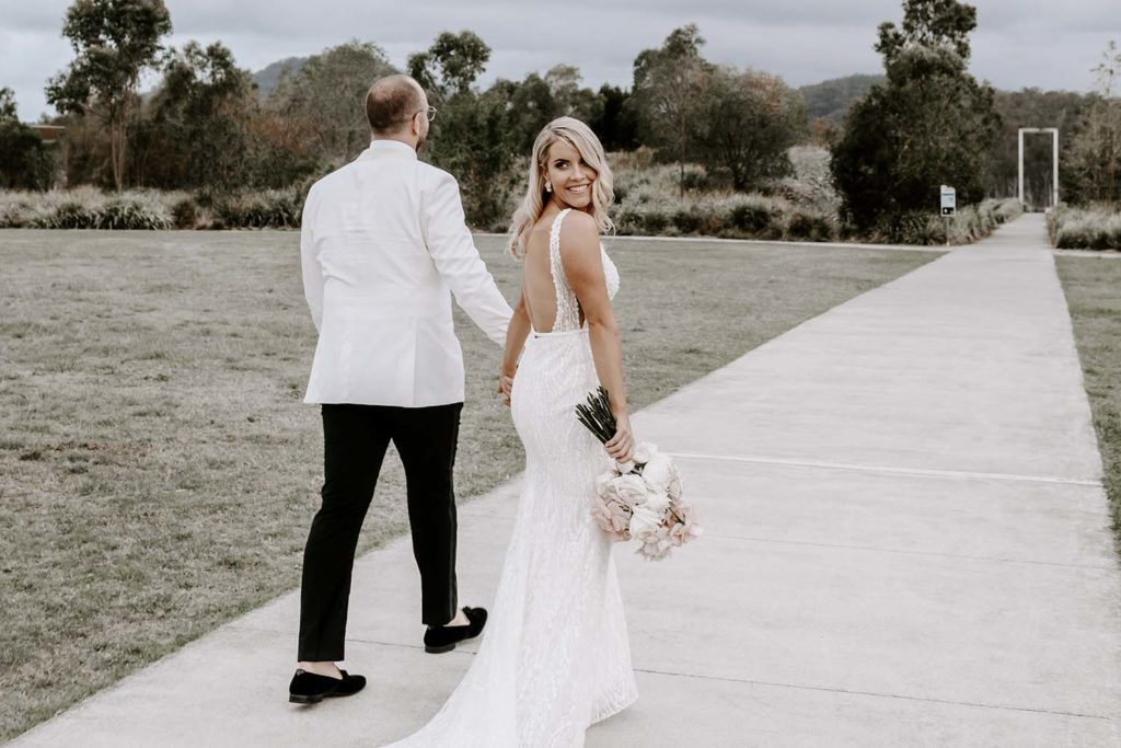 real-wedding-bianca-virtue