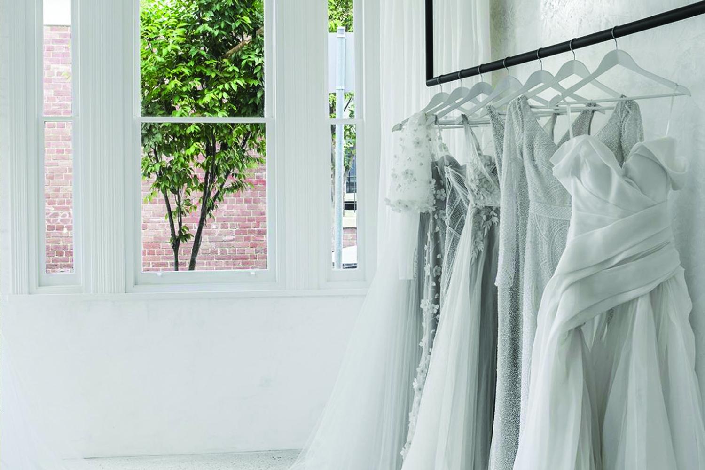 mariana hardwick wedding store