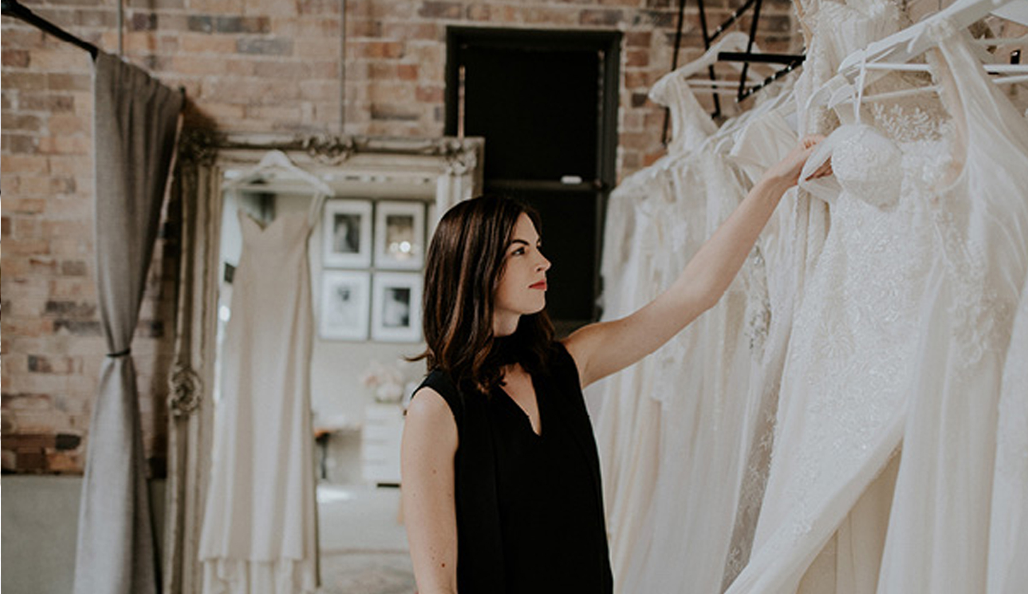 wedding-dress-shop-sydney