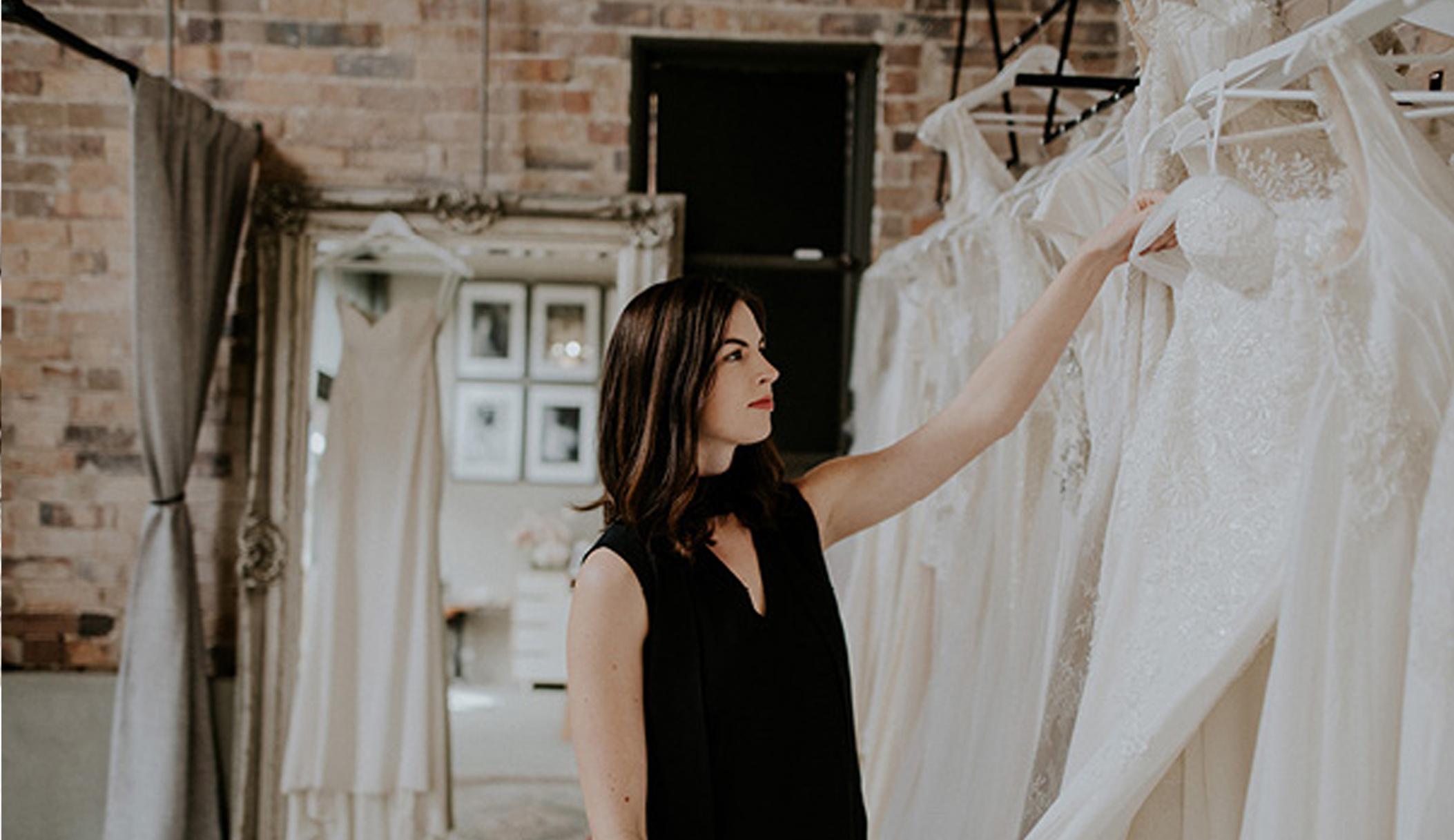 wedding-dress-shop-sydney
