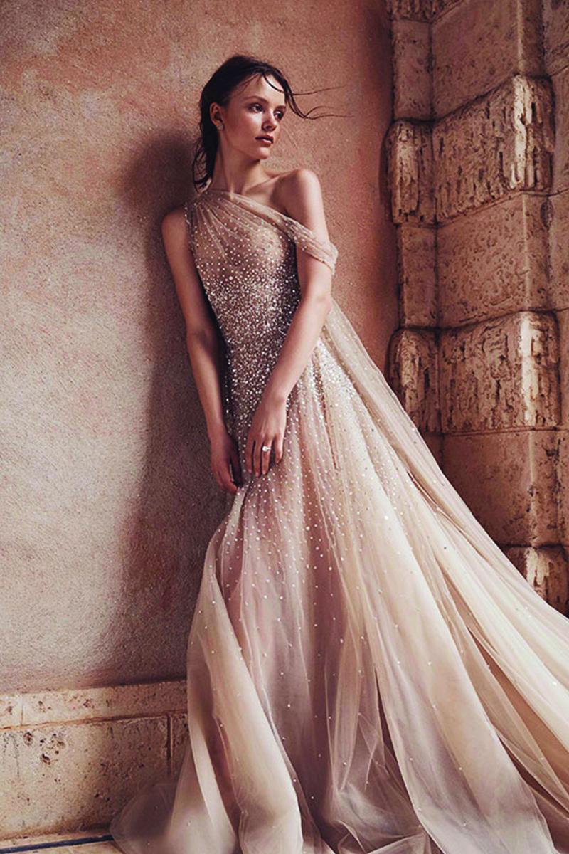 buff-wedding-dress