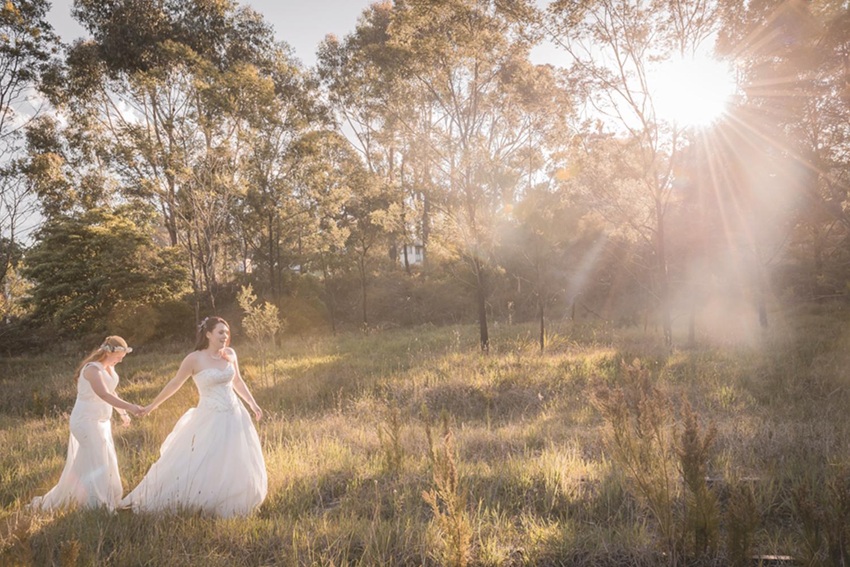 wedding-photographer-cost