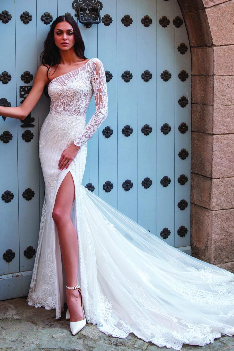 one-leg-wedding-dress