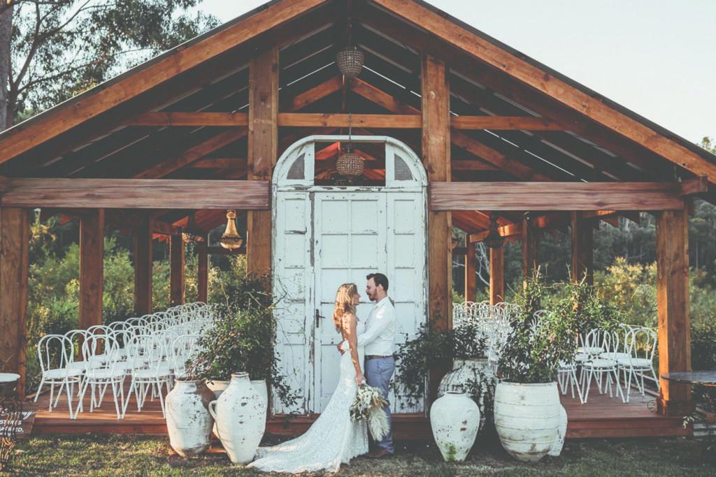 wedding-venues-sydney