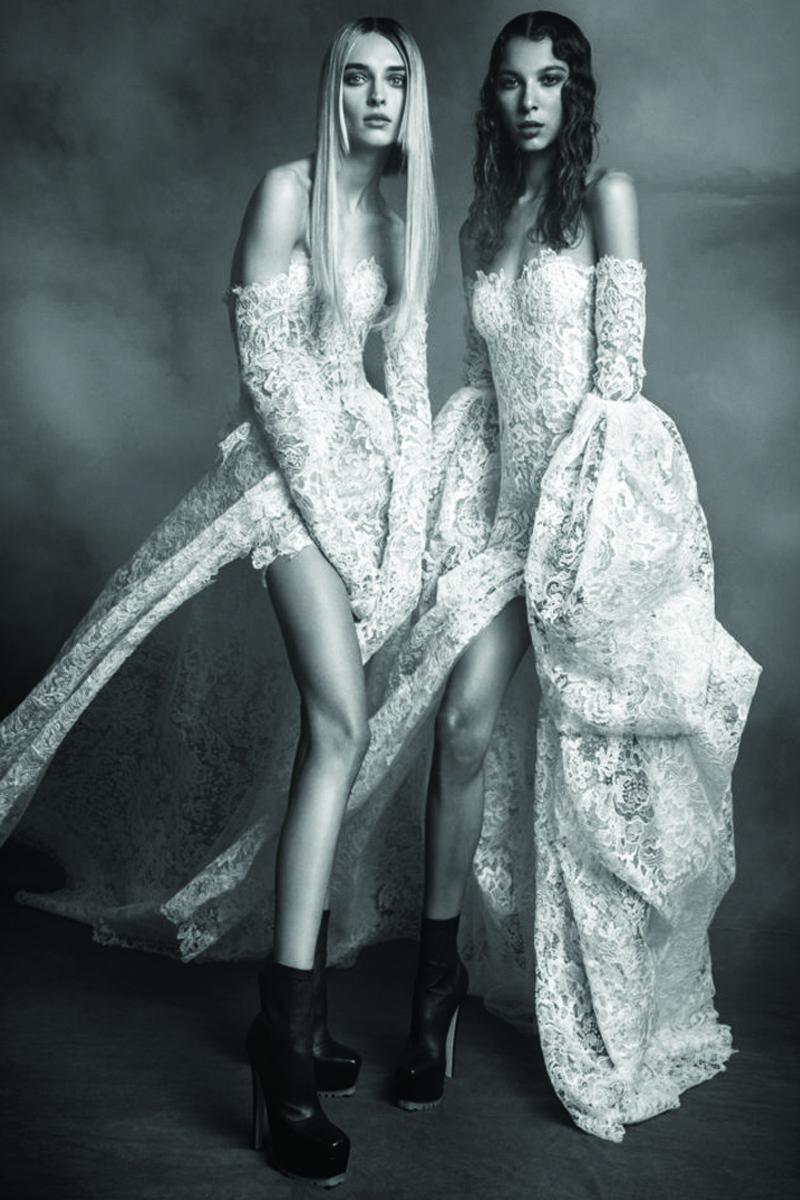 mullet-wedding-dress