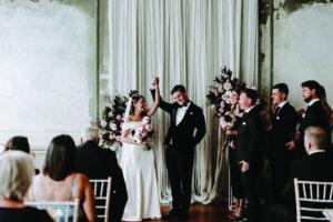 wedding budget australia