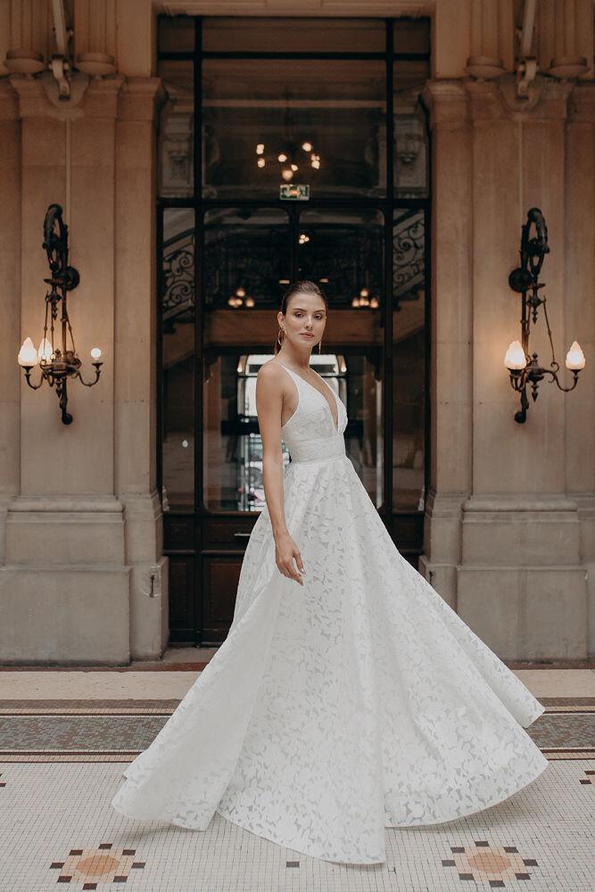 petite-wedding-dress