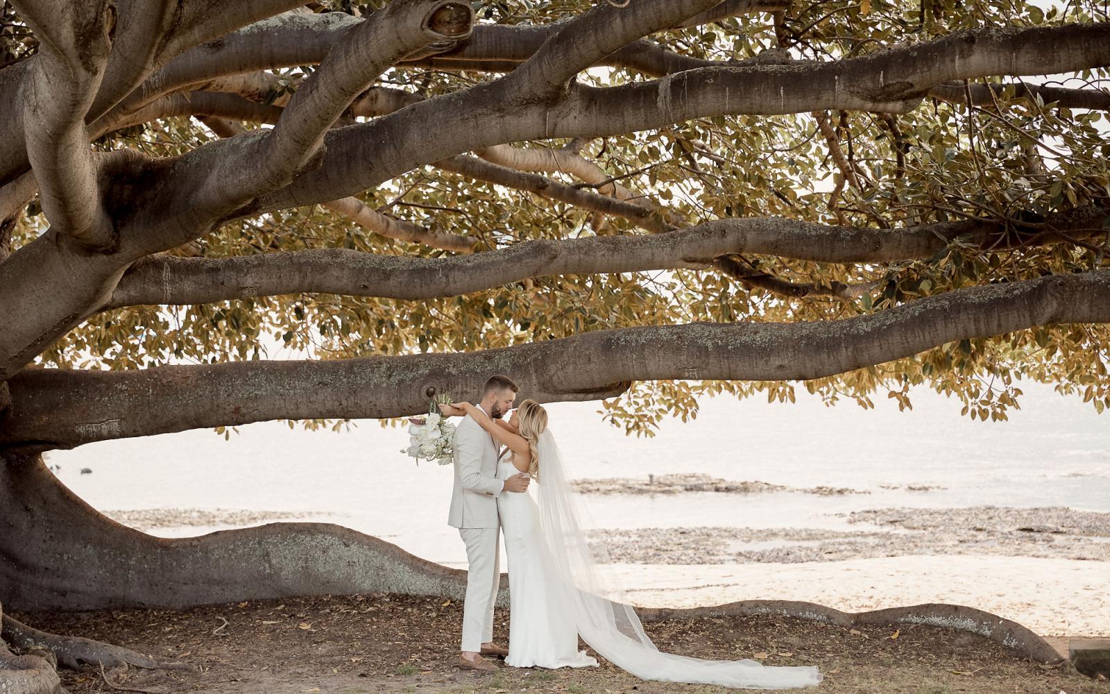 sydney wedding venue watsons bay