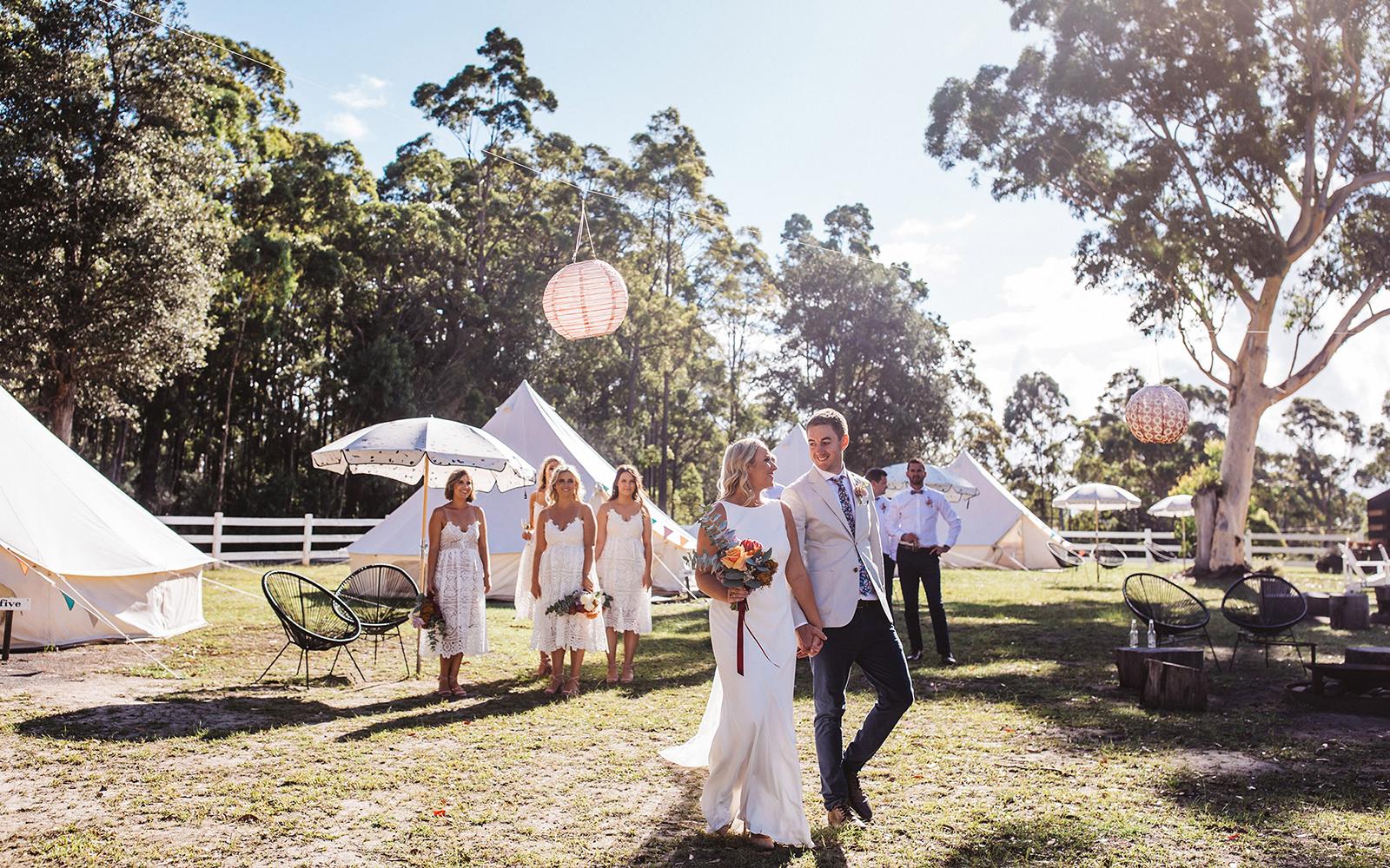 wedding-venue-sydney-woods-farm