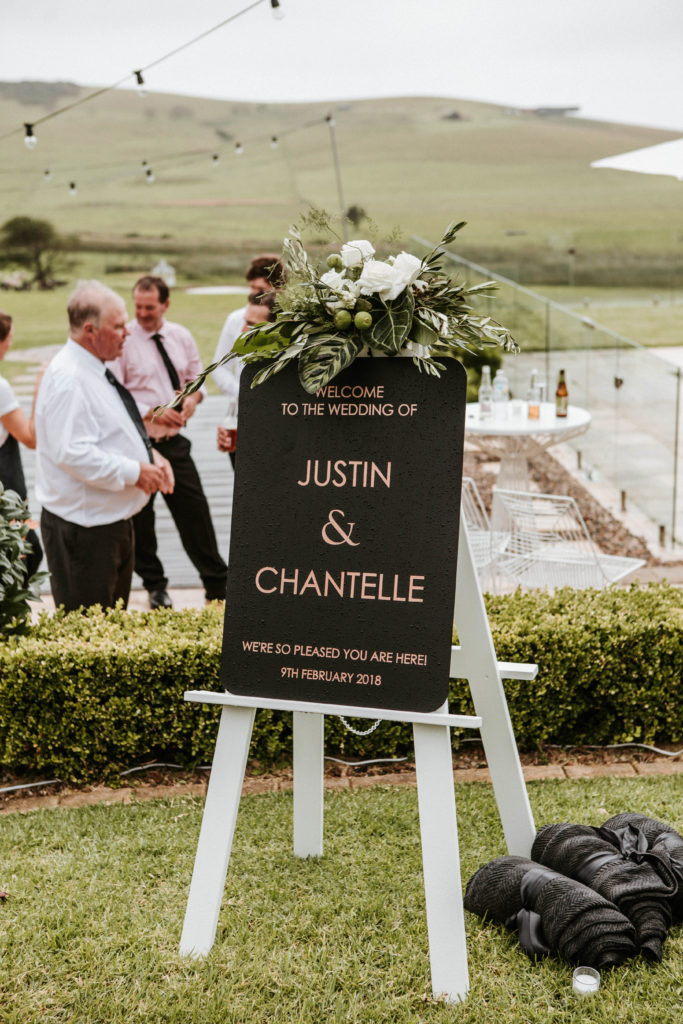 Chantelle-Justin-Wedding-528