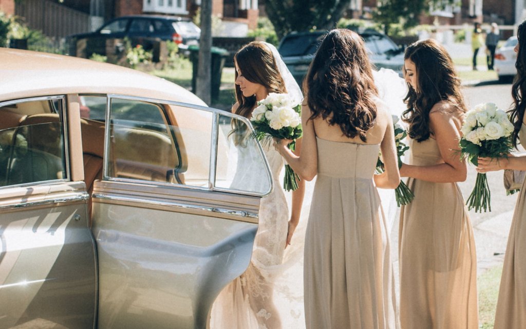 wedding-photographer-sydney-evoke