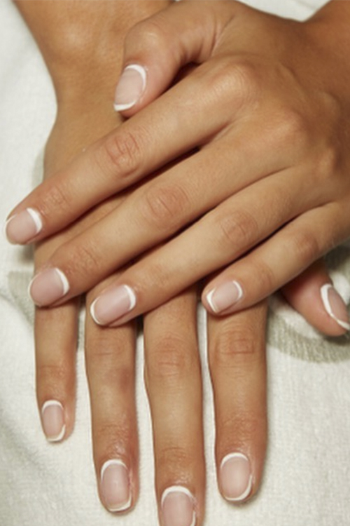 FrenchManicure_1