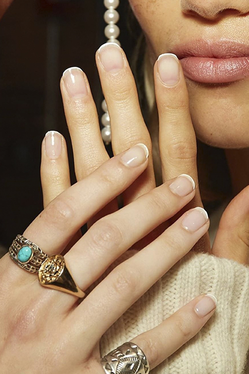 FrenchManicure_3