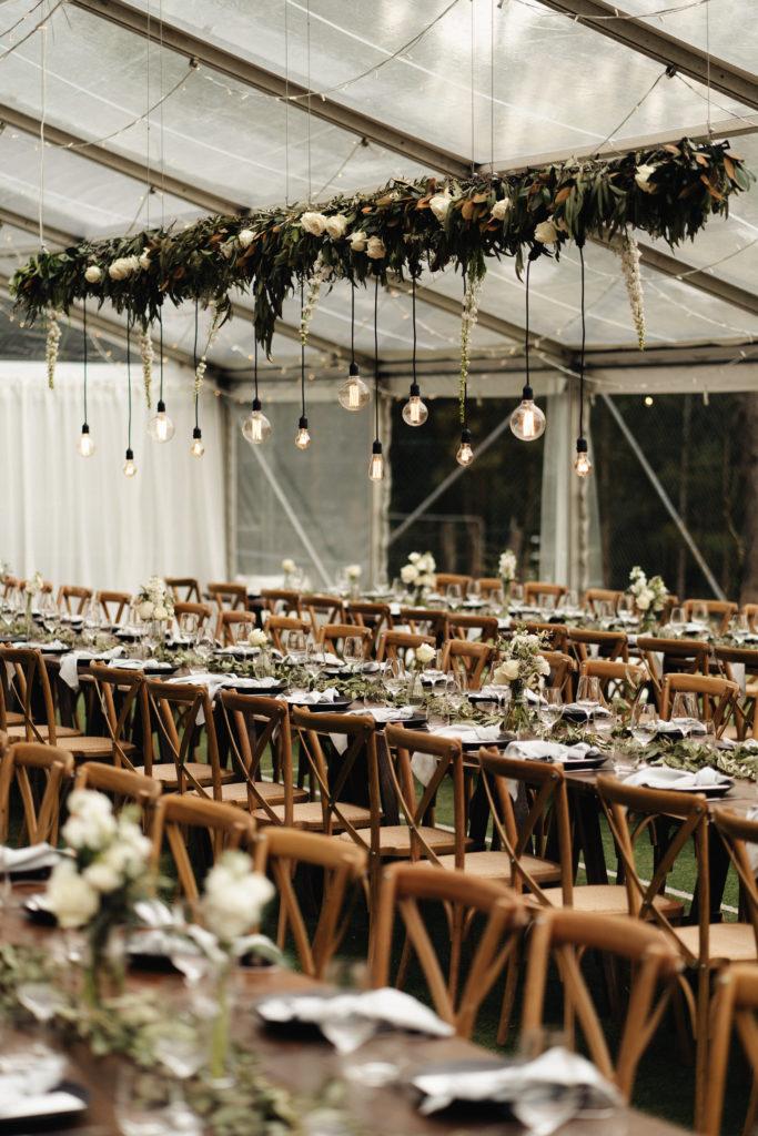 simply-seated-wedding-furniture