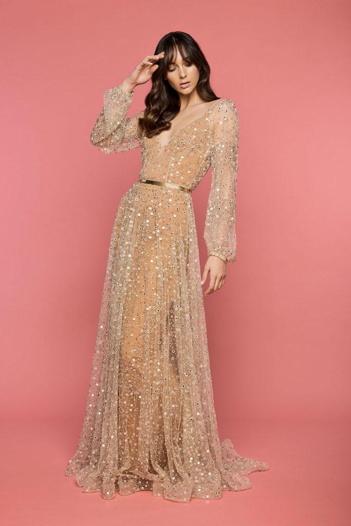 embellished-wedding-dress
