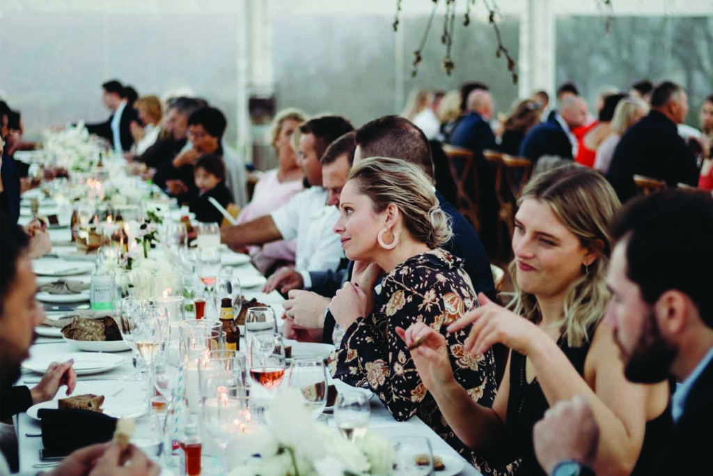 wedding-catering-australia-gallivant