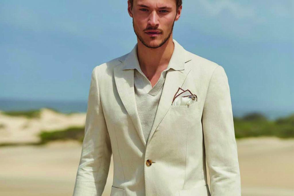 groom-wedding-suit-australia