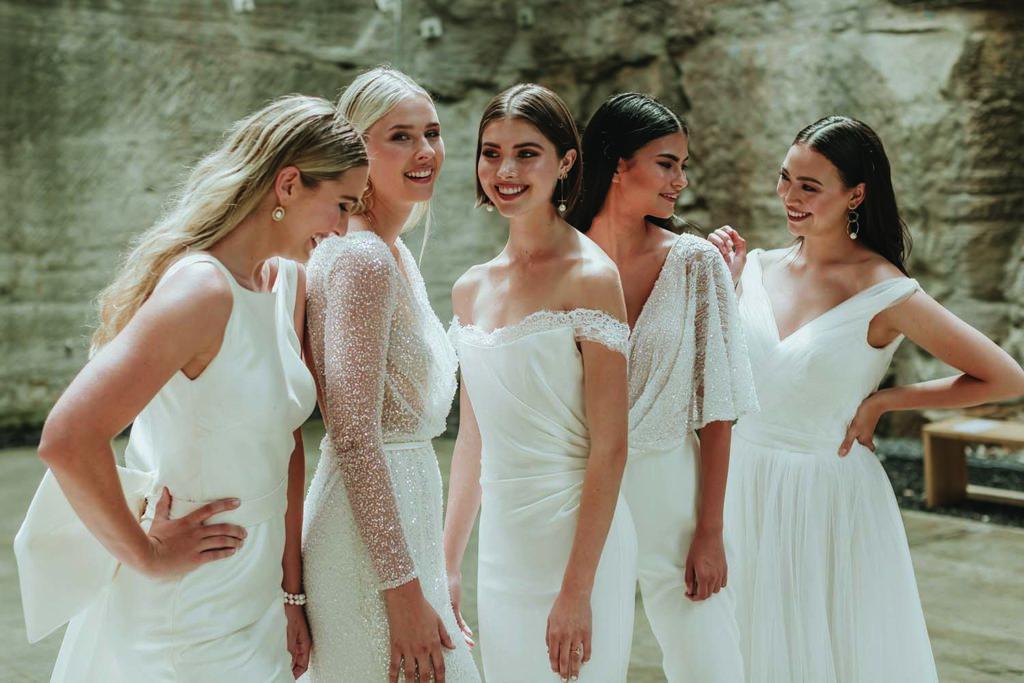 onefineday_runway_weddingdress
